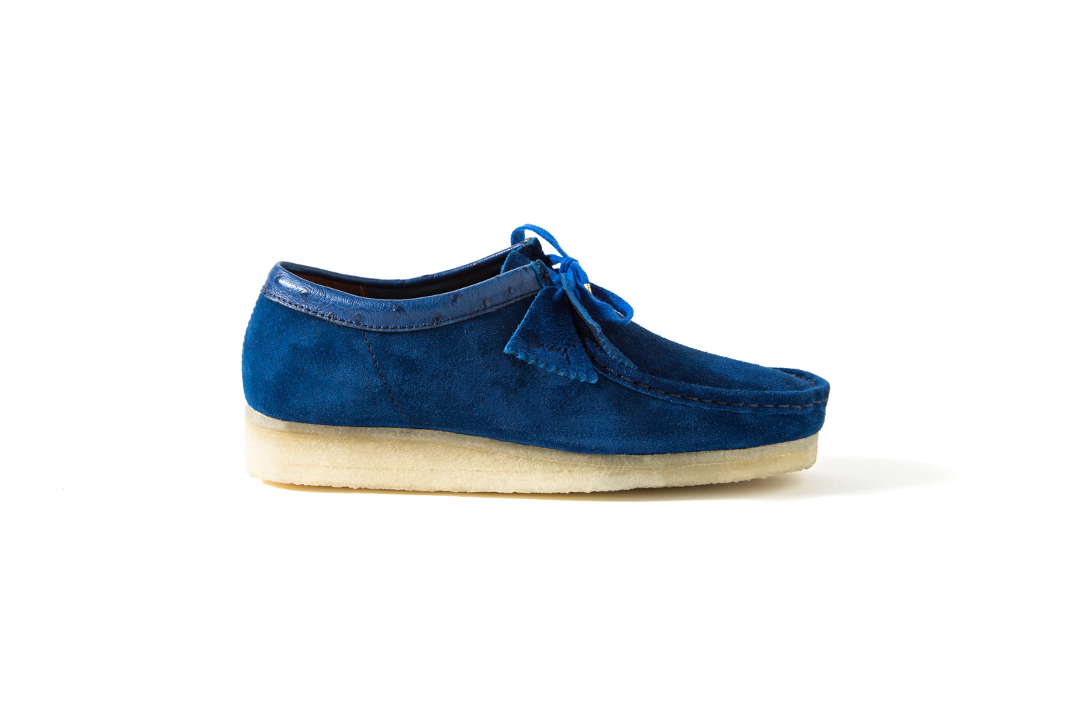 Stussy-clark-product-6 - Copy