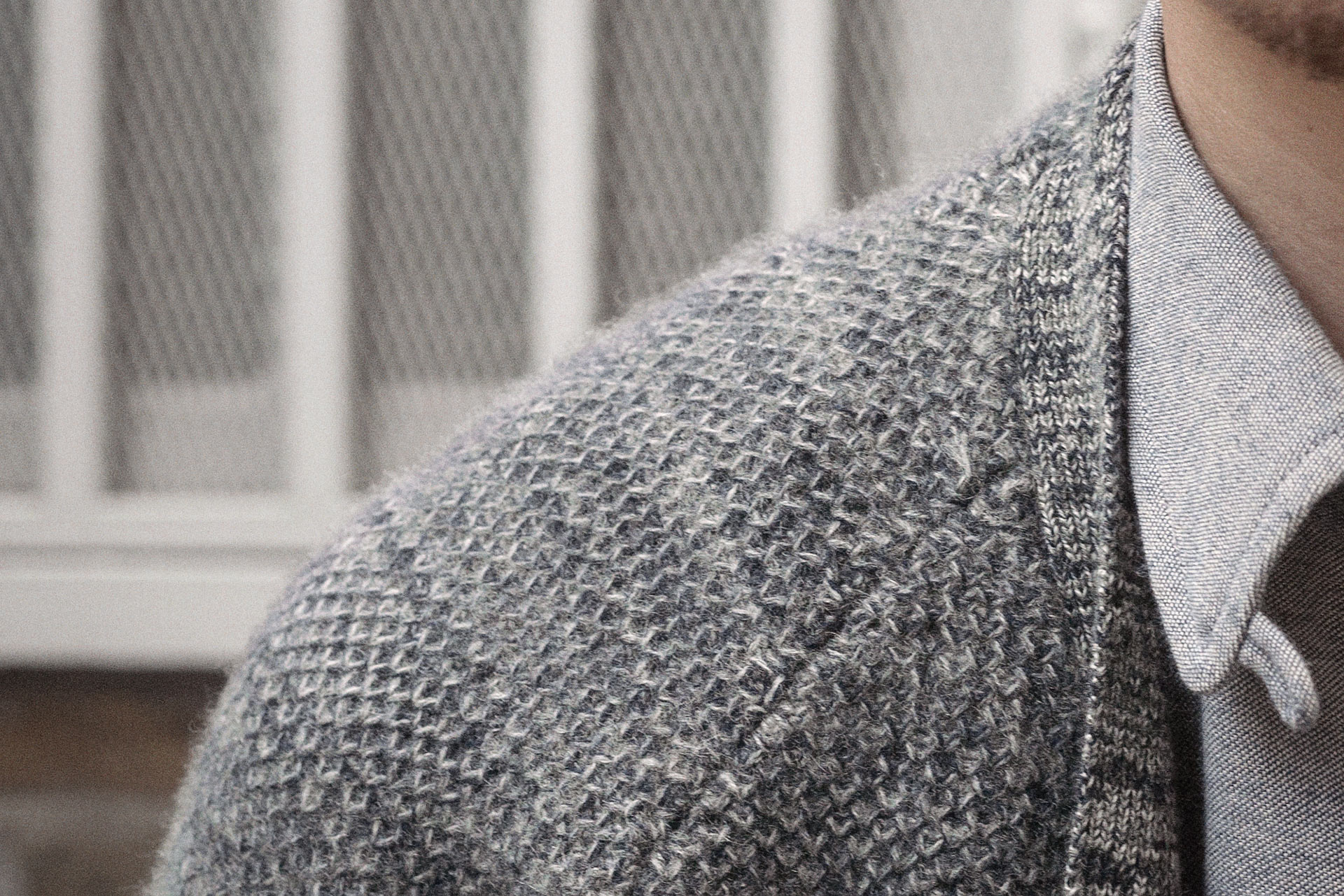 cardigan-cashmere-worn-2@2x