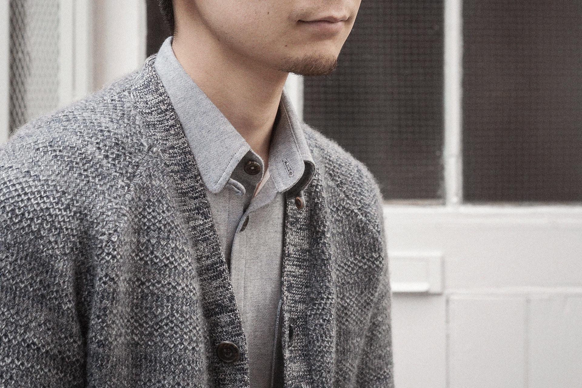 cardigan-cashmere-worn-4@2x
