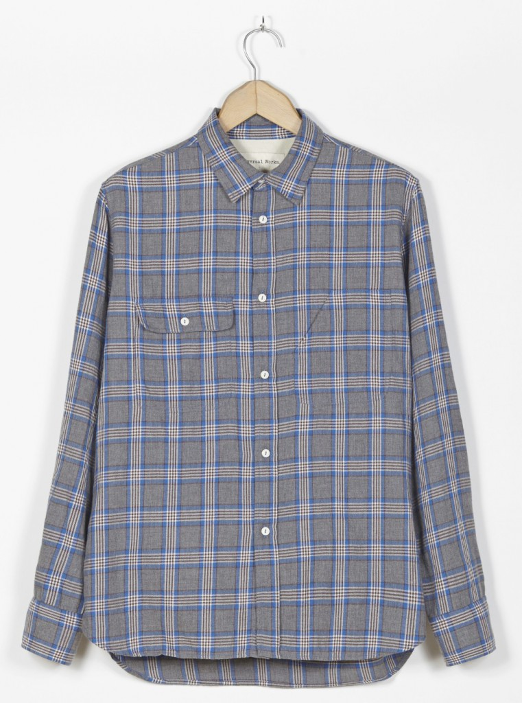 tokyocheck-13141-choreshirt-blue_copy