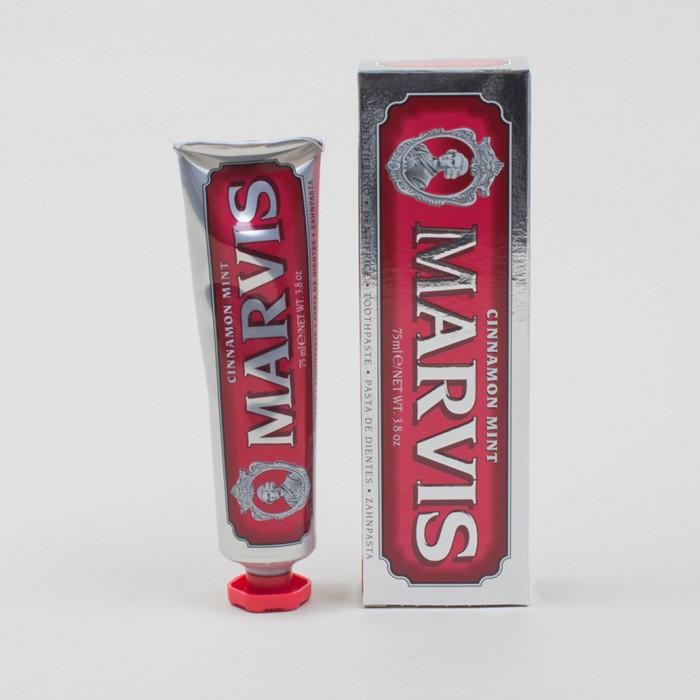 toothpaste_-_cinnamon_2_