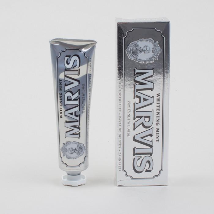 toothpaste_-_whitening_2_