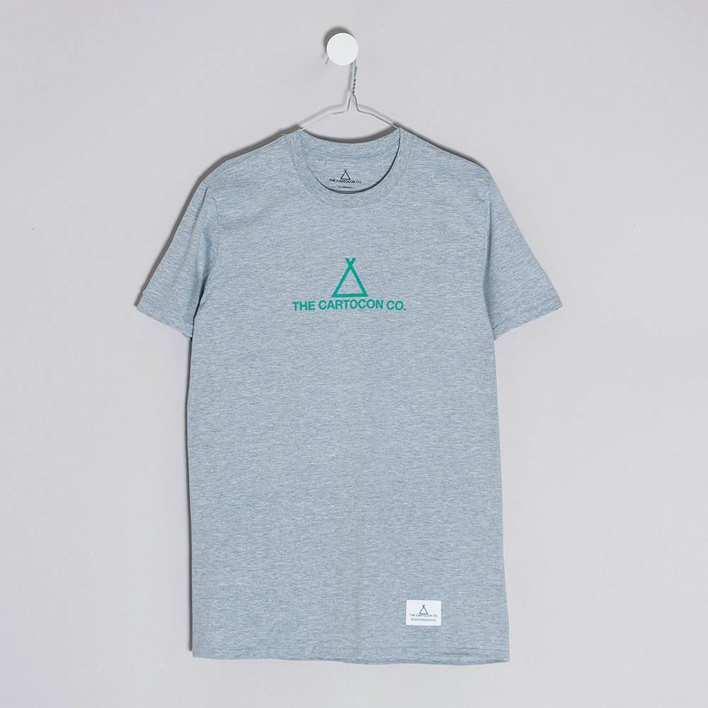 tri-logo-grey-emerald