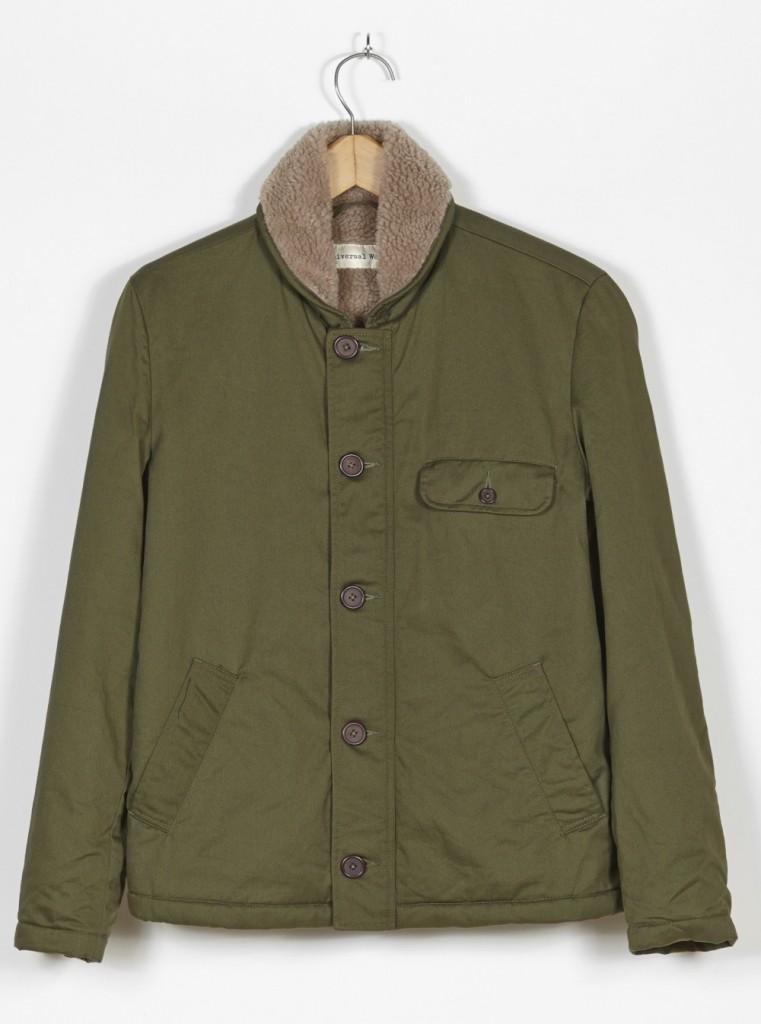 twill-13178-n1jacket-olive_1