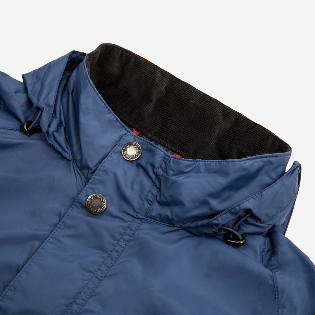 BARBOUR_BRAEMAR__TR__JACKET_INDIGO_DETAIL2_1024x1024
