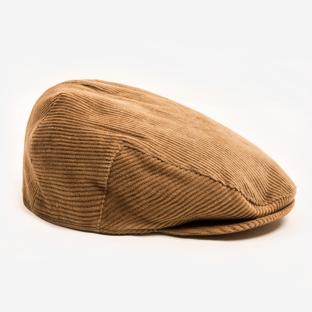 BARBOUR_CORD_CAP_TAN_1024x1024
