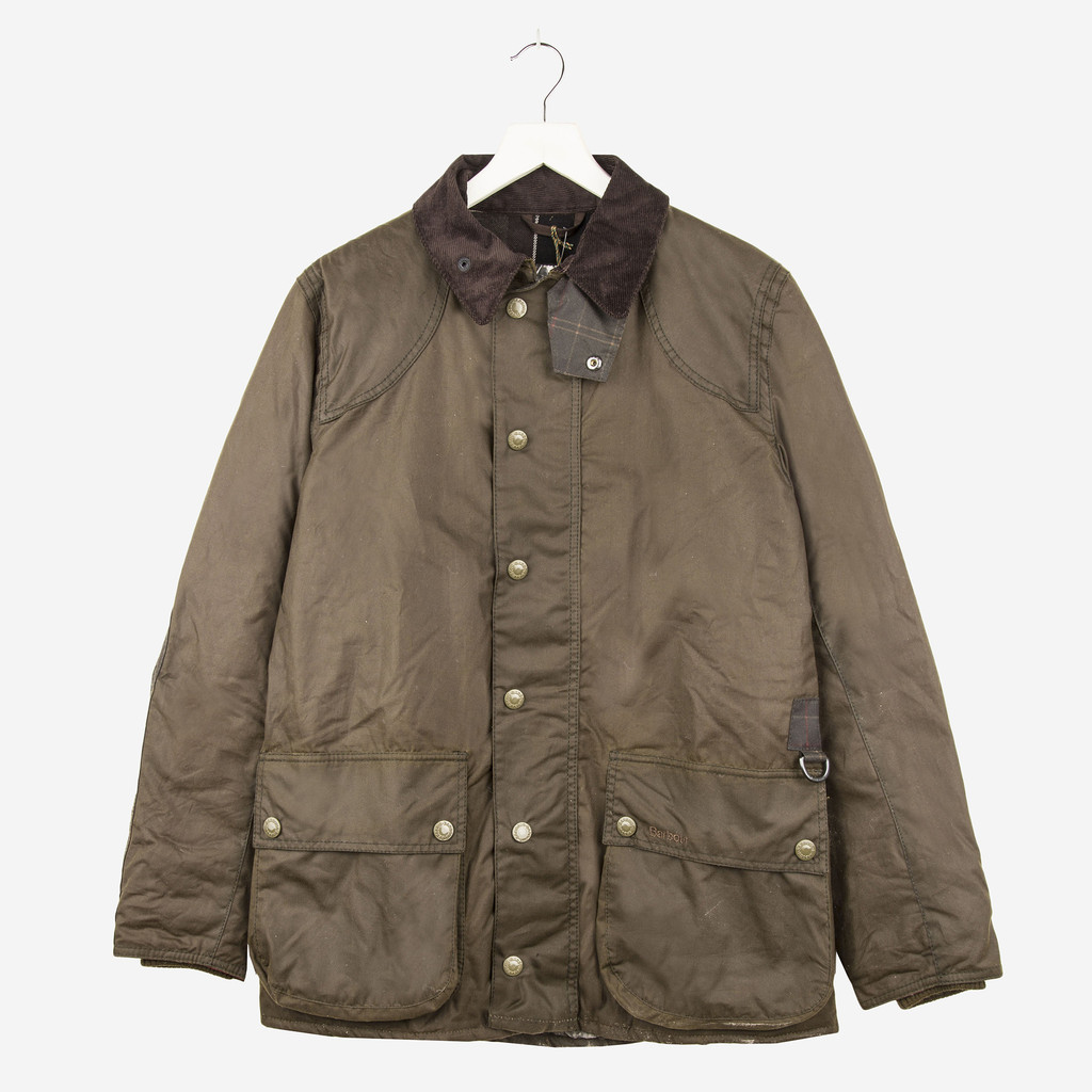 BARBOUR_DIGBY_WAX_JACKET_OLIVE_1024x1024