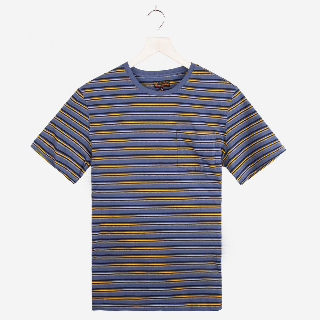 BARBOUR_KINGSTON_STRIPED_TEE_OXBRIDGE_BLUE_DETAIL1_1024x1024