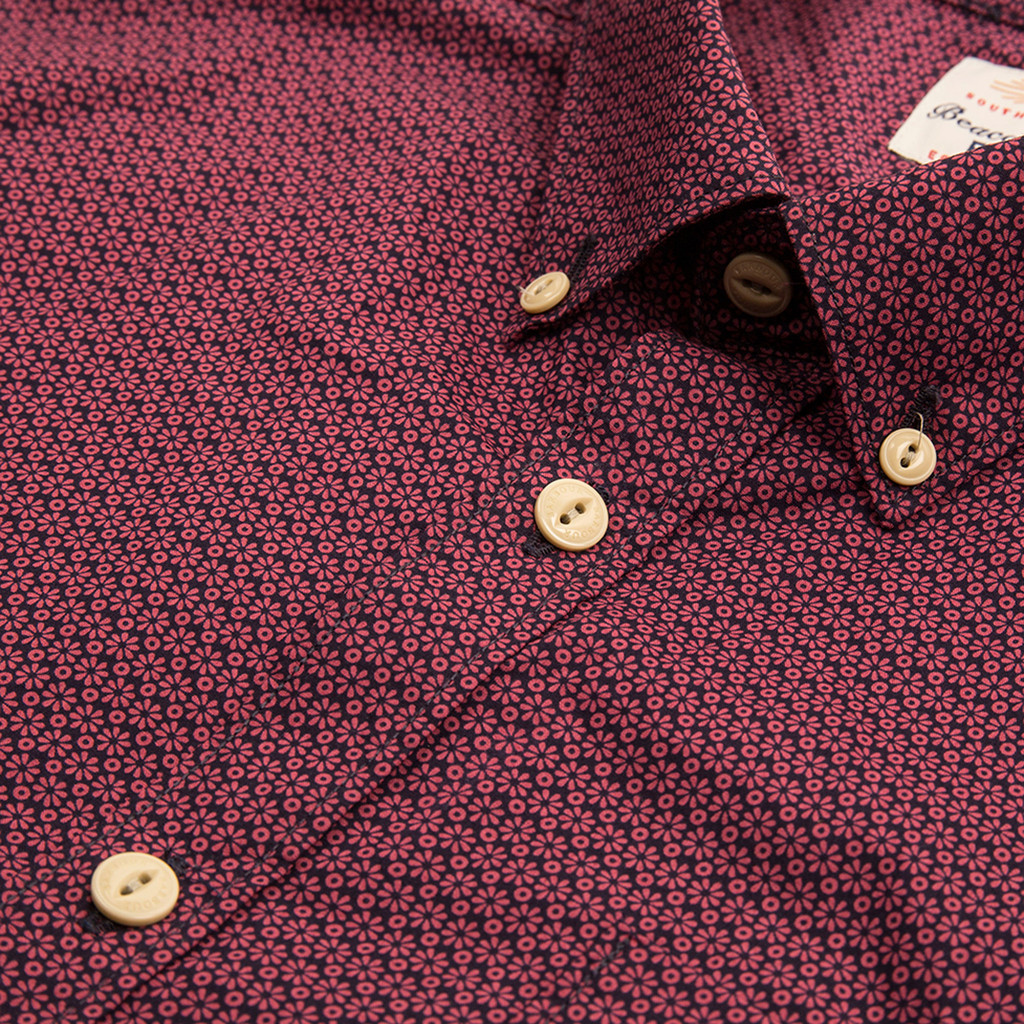 BARBOUR_STEPHEN_SHIRT_RED_DETAIL2_1024x1024