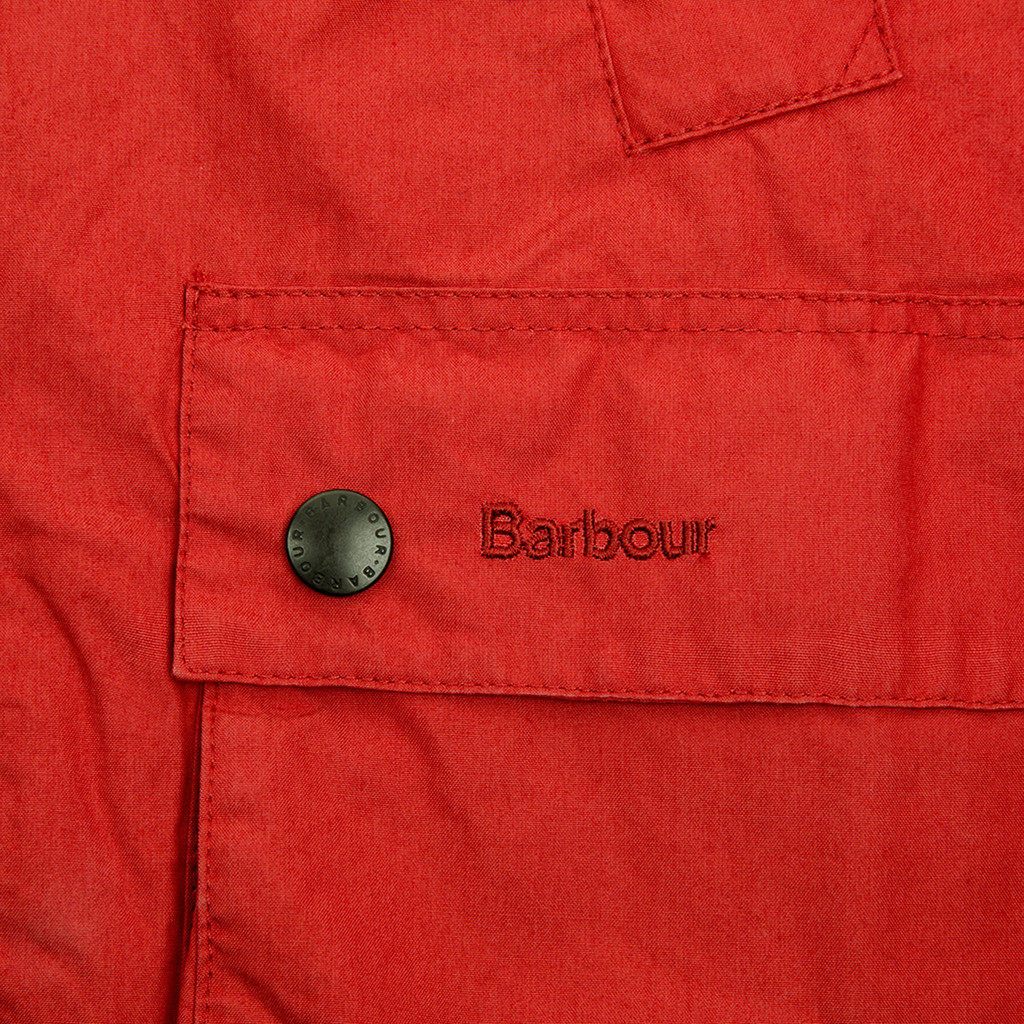 BARBOUR_WASHED_BEDALE_RED_DETAIL5_1024x1024