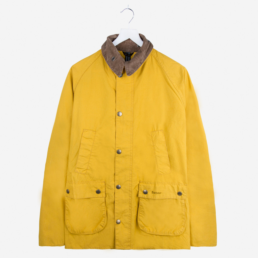 BARBOUR_WASHED_BEDALE_YELLOW_DETAIL1_1024x1024