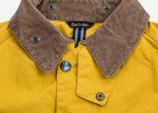 BARBOUR_WASHED_BEDALE_YELLOW_DETAIL2_1024x1024 (1)