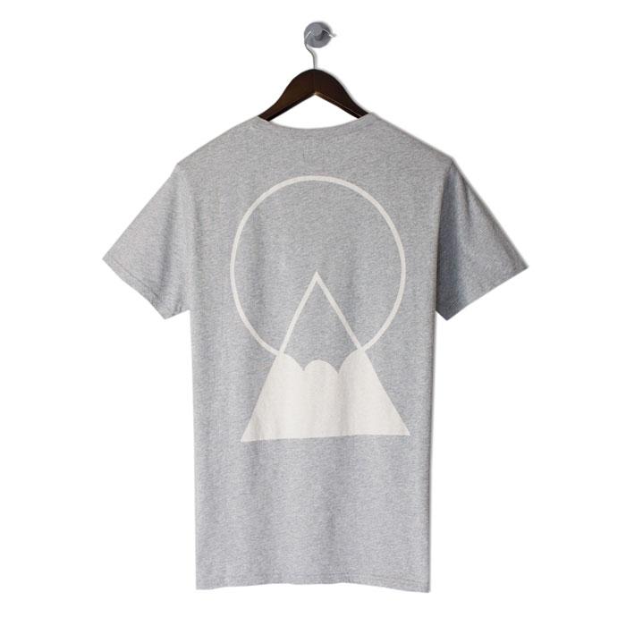 EDWIN-Fuji-Logo-Tee-Grey-Marlback