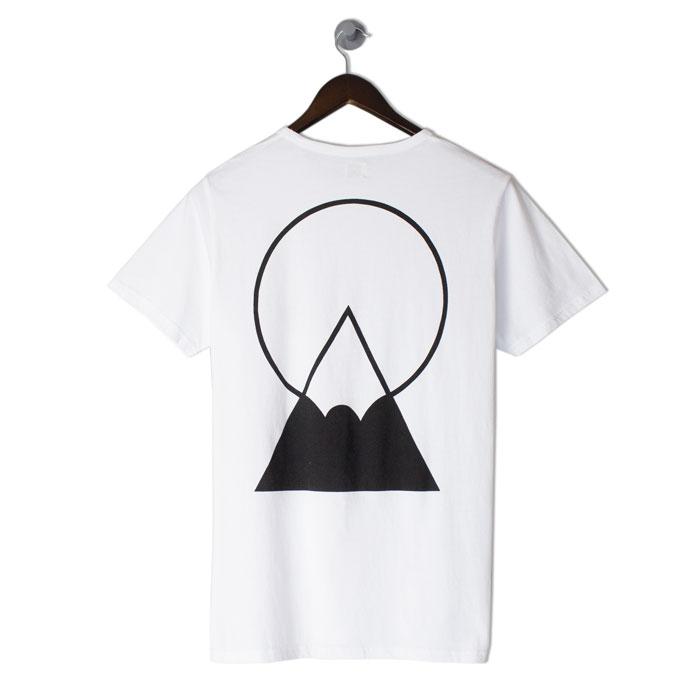 EDWIN-Fuji-Logo-Tee-Whiteback