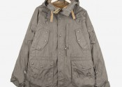 ENGINEERED_GARMENTS_FIELD_PARKA_GREY_WEATHER_POPLIN_1024x1024