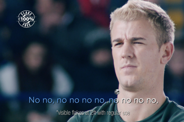 Joe-Hart-Head-and-Shoulders_0031
