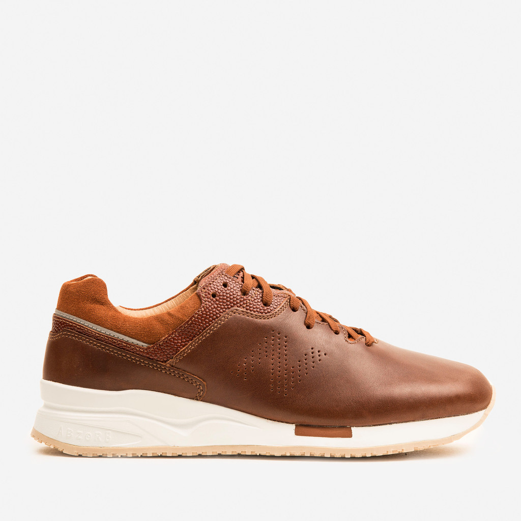 NEW_BALANCE_ML2016BR_BROWN_DETAIL1_1024x1024