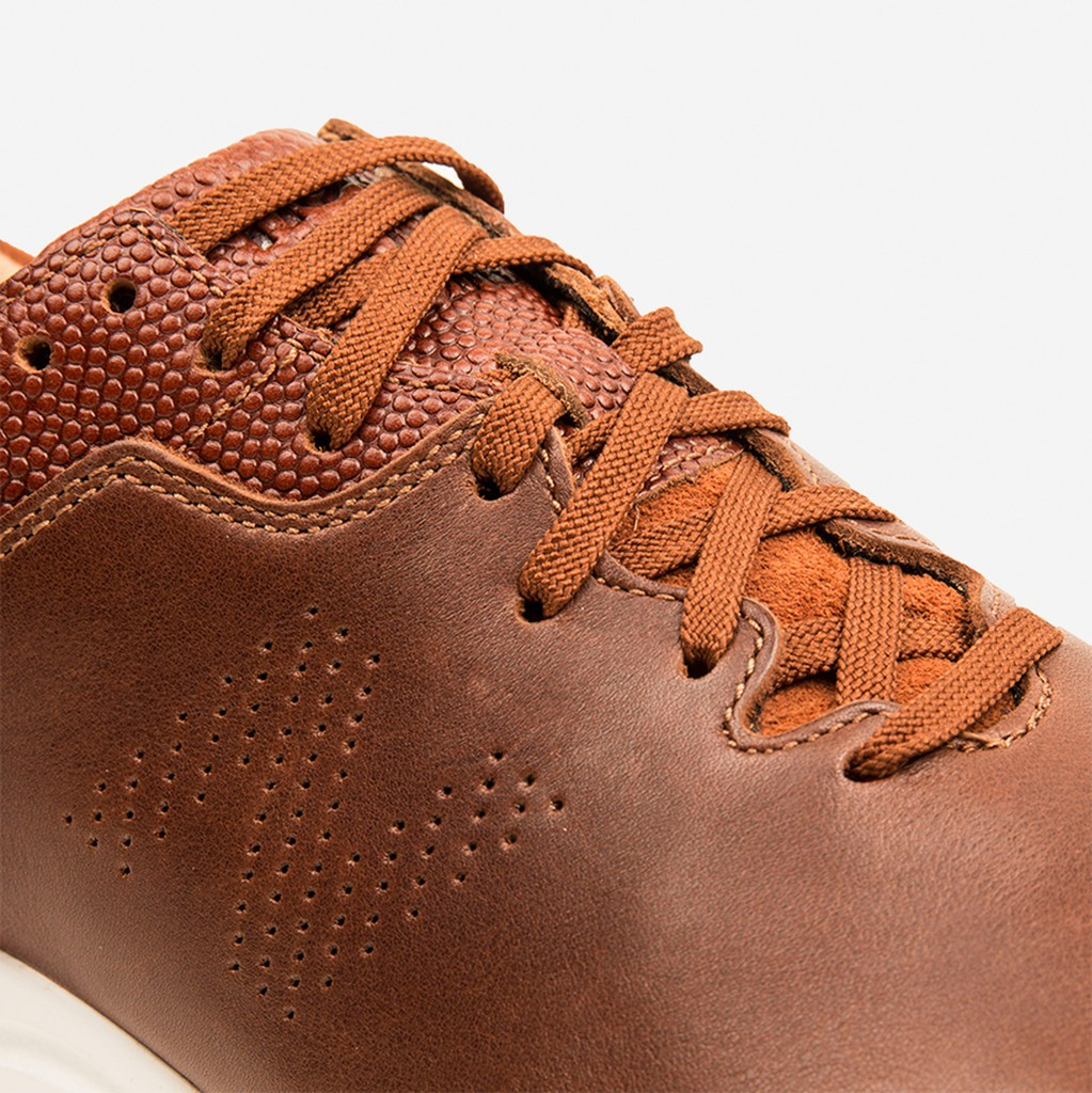 NEW_BALANCE_ML2016BR_BROWN_DETAIL2_1024x1024
