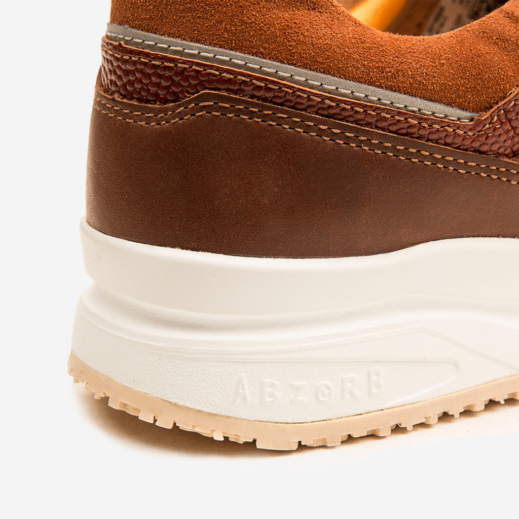 NEW_BALANCE_ML2016BR_BROWN_DETAIL3_1024x1024