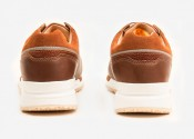 NEW_BALANCE_ML2016BR_BROWN_DETAIL5_1024x1024