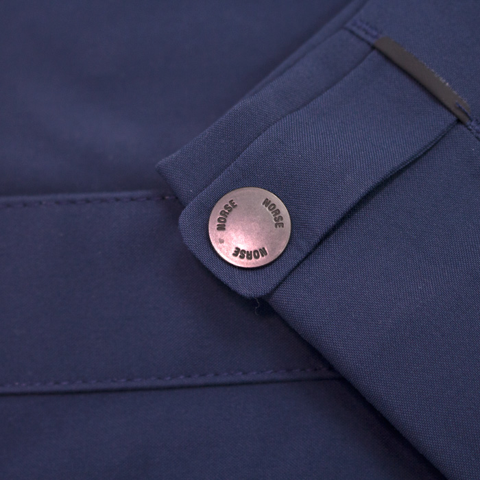 NORSE-PROJECTS-Baldur-Neoshell-3.0-Jacket-_-Navy1.6