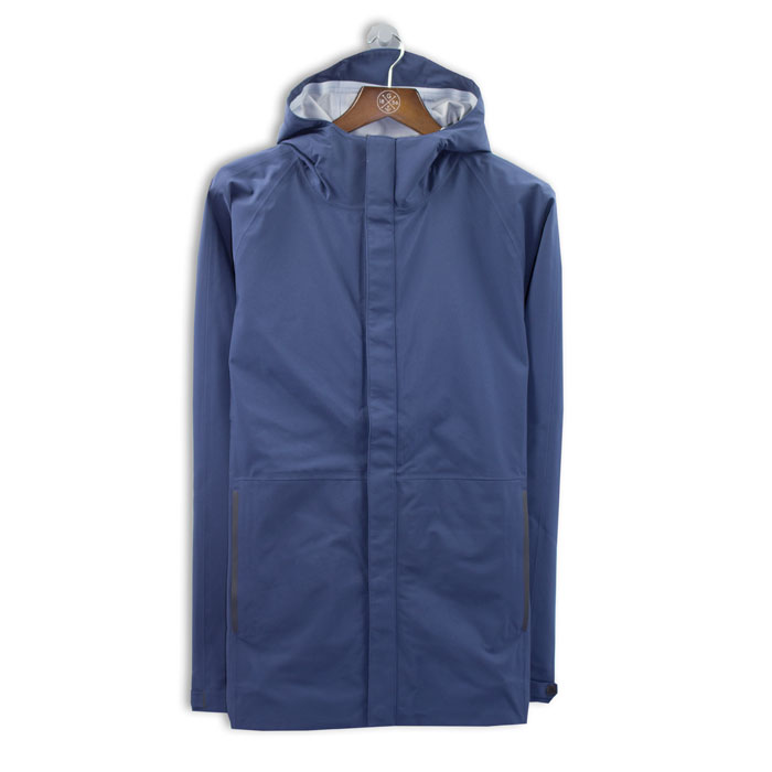 NORSE-PROJECTS-Baldur-Neoshell-3.0-Jacket-_-Navyfront (1)
