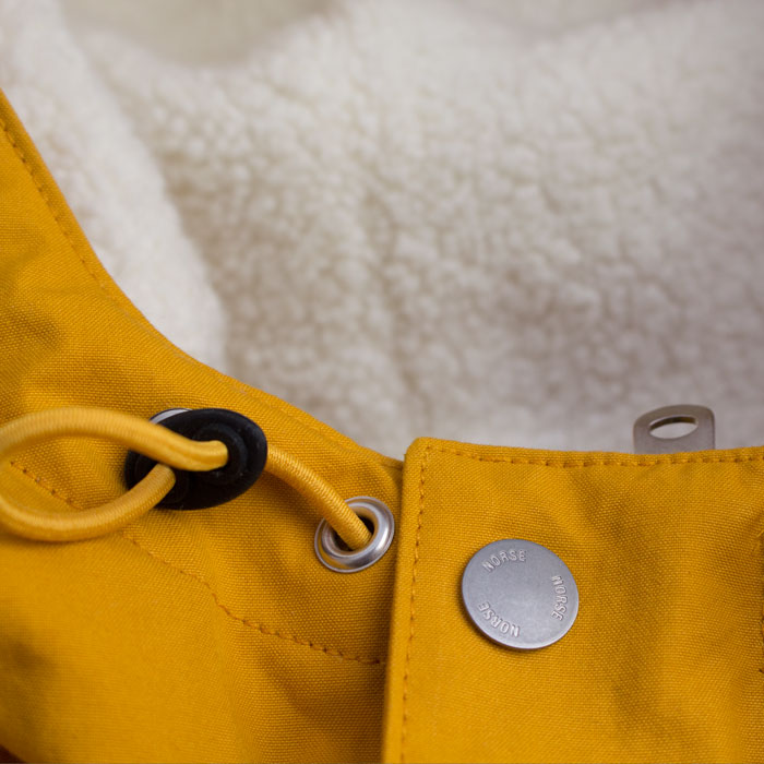 NORSE-PROJECTS-Lindisfarne-Classic-_-Mustard-Yellow3