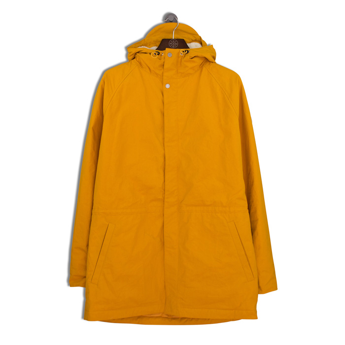 NORSE-PROJECTS-Lindisfarne-Classic-_-Mustard-Yellowfront