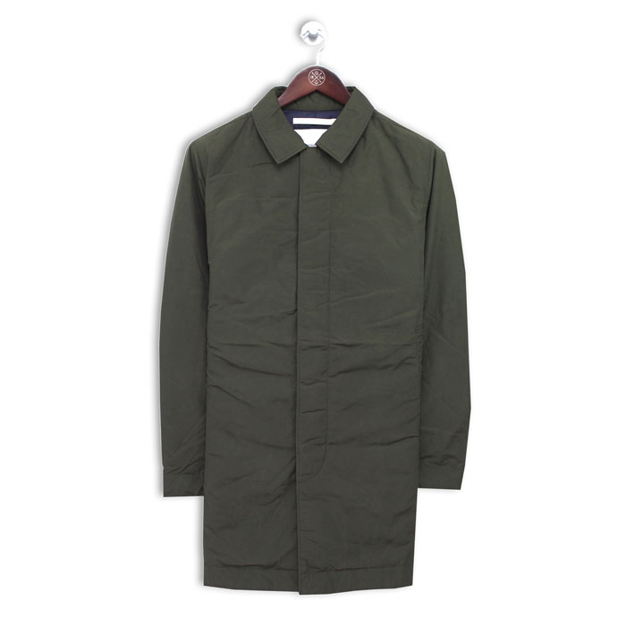 NORSE-PROJECTS-Thor-Rain-Jacket-_-Corriander-Khakifront
