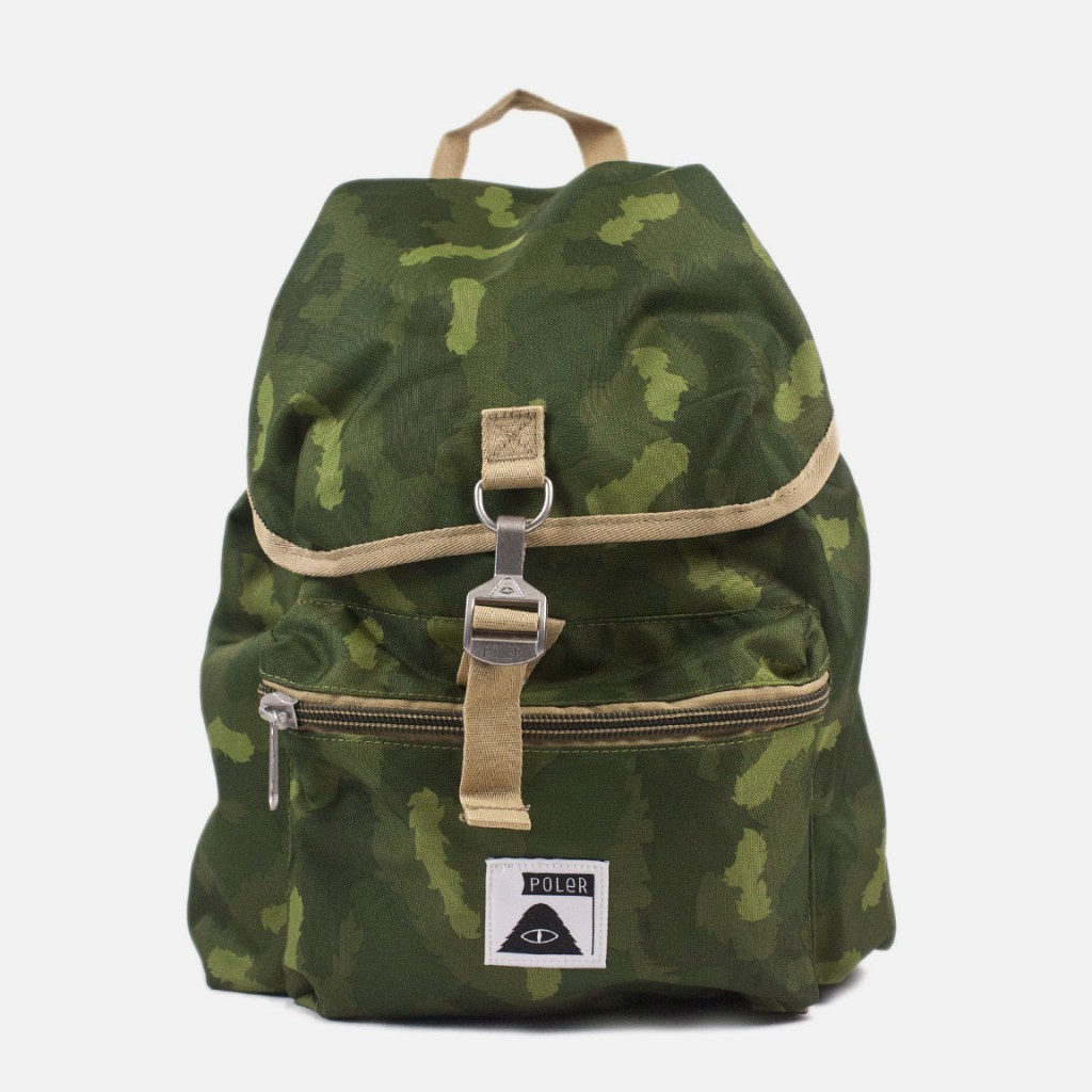 PolerStuffFieldBackpackGreenCamo1