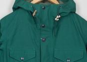 cruiser_jacket_-_green_2_