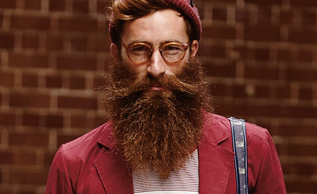 hipsters-spec-ops-beards