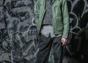 16-engeneerd-garments