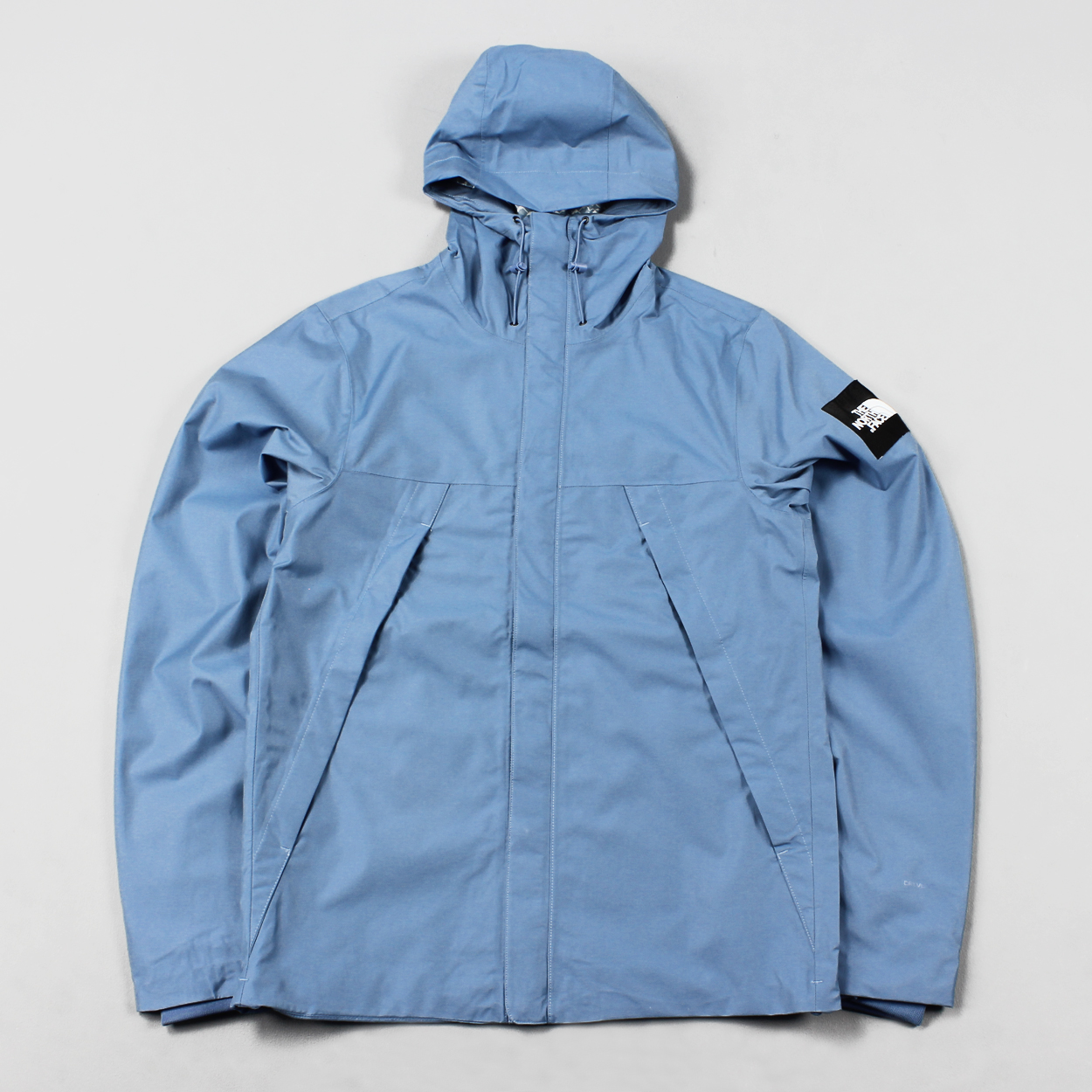 How Much Are North Face Jackets