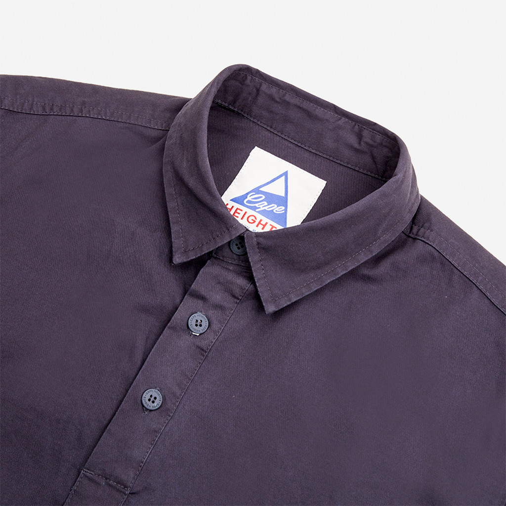 CAPE_HEIGHTS_HYAK_PULLOVER_SHIRT_NAVY_DETAIL2_1024x1024