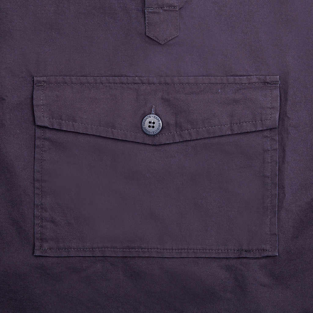 CAPE_HEIGHTS_HYAK_PULLOVER_SHIRT_NAVY_DETAIL3_1024x1024