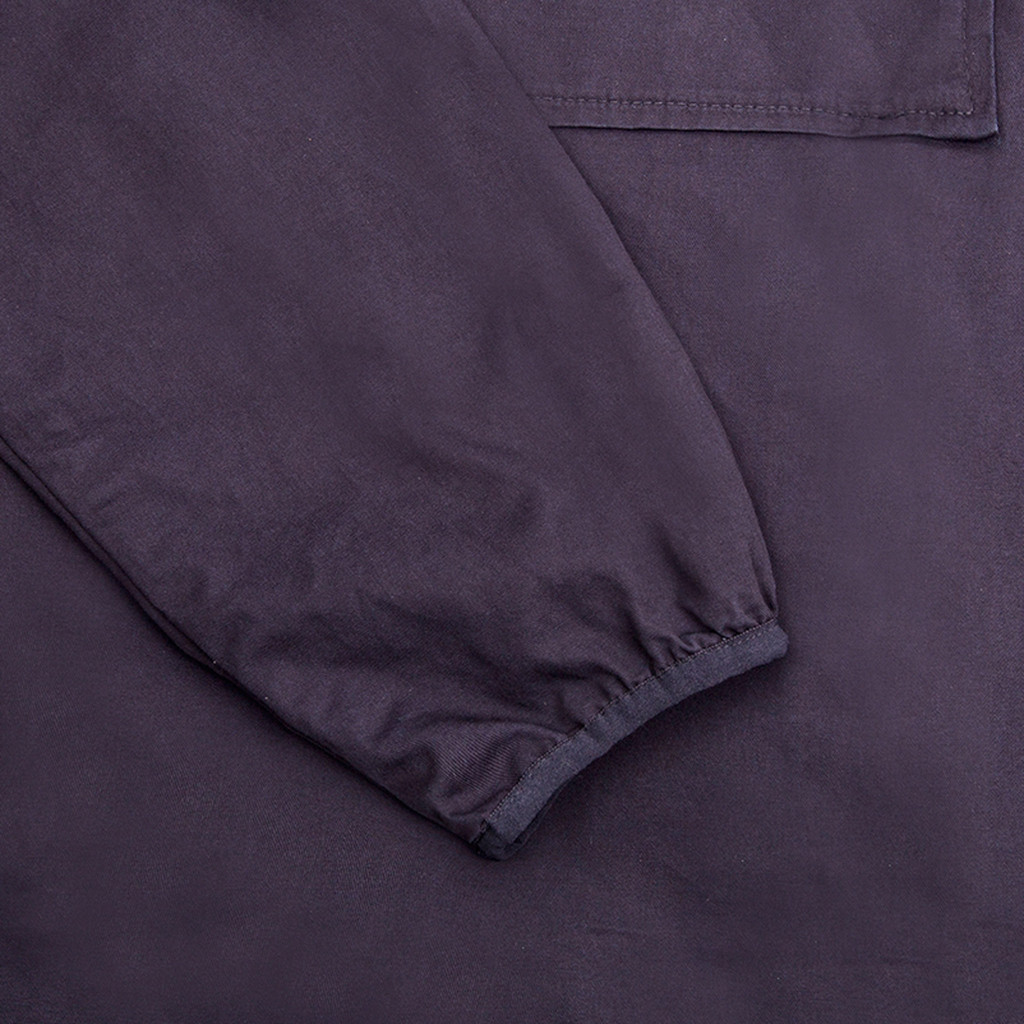 CAPE_HEIGHTS_HYAK_PULLOVER_SHIRT_NAVY_DETAIL4_1024x1024