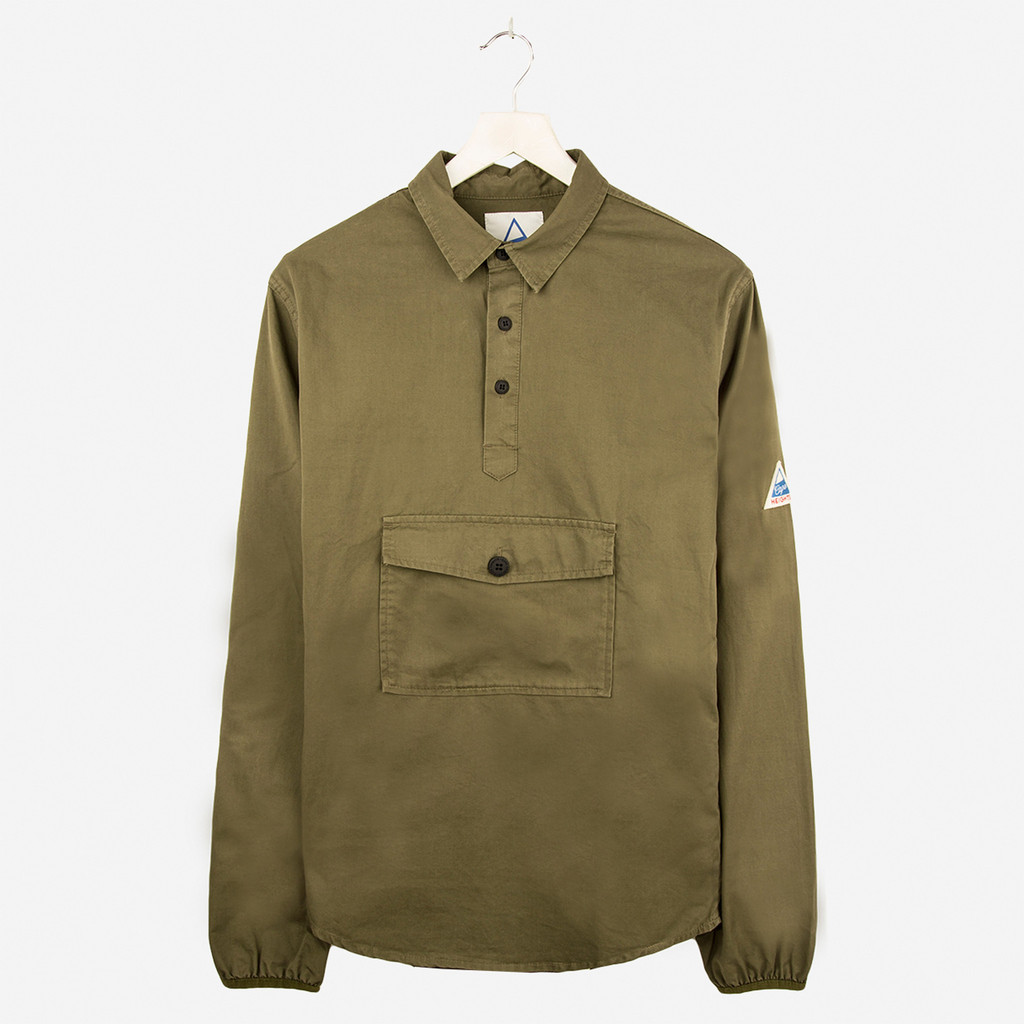 CAPE_HEIGHTS_HYAK_PULLOVER_SHIRT_OLIVE_DETAIL1_1024x1024