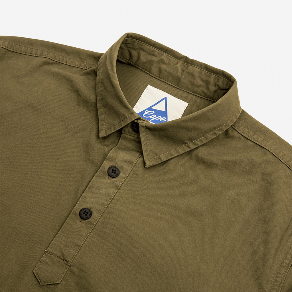 CAPE_HEIGHTS_HYAK_PULLOVER_SHIRT_OLIVE_DETAIL2_1024x1024