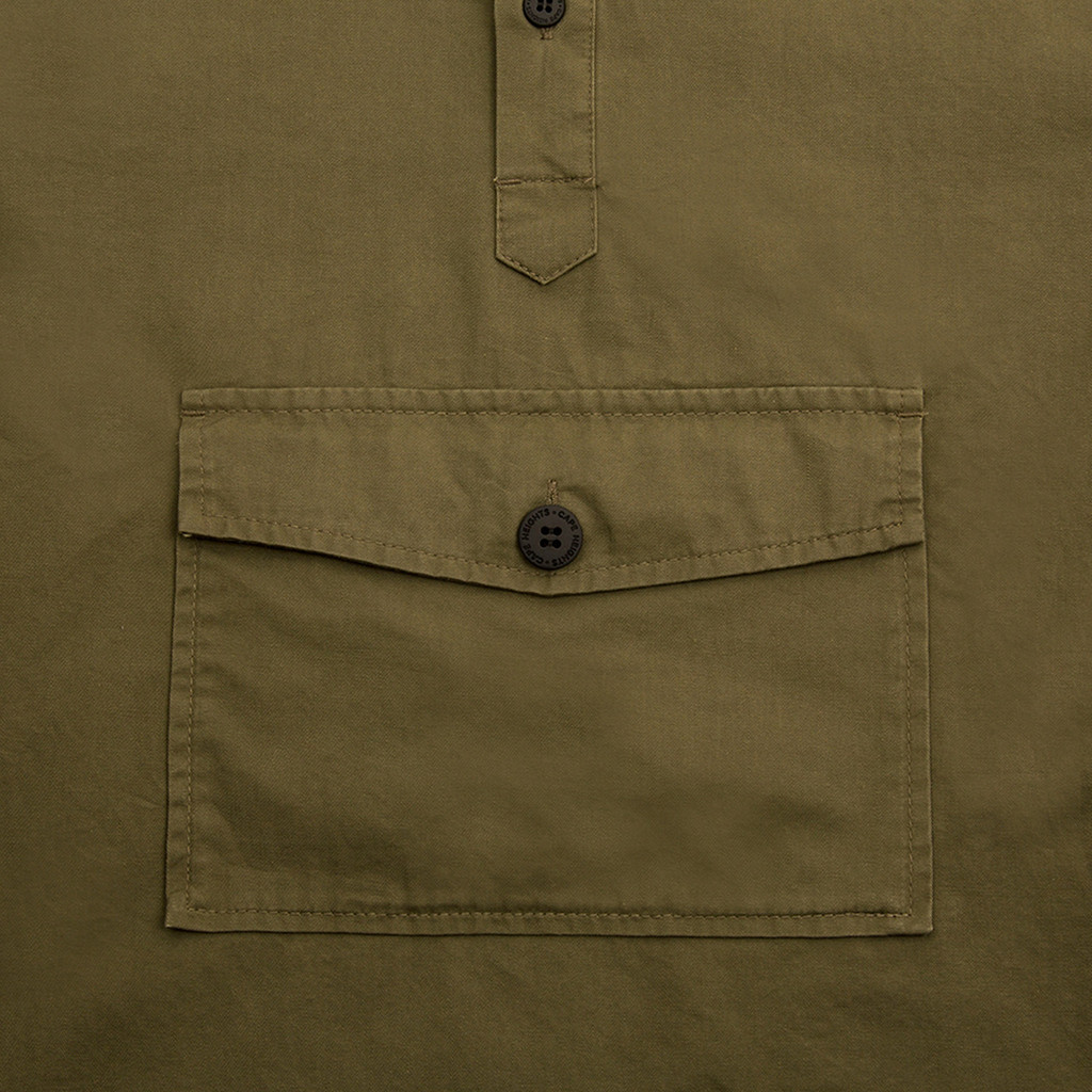 CAPE_HEIGHTS_HYAK_PULLOVER_SHIRT_OLIVE_DETAIL3_1024x1024