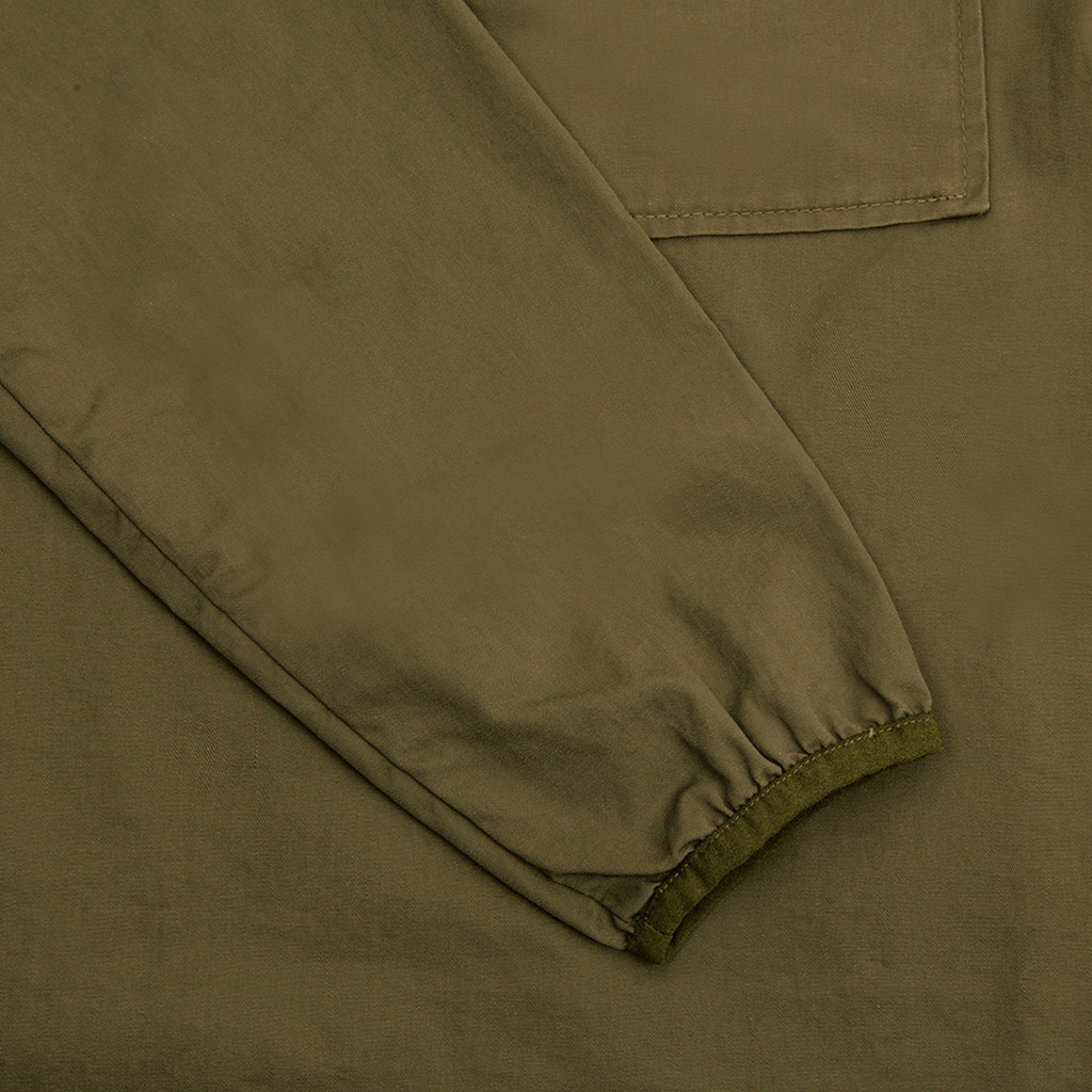 CAPE_HEIGHTS_HYAK_PULLOVER_SHIRT_OLIVE_DETAIL4_1024x1024