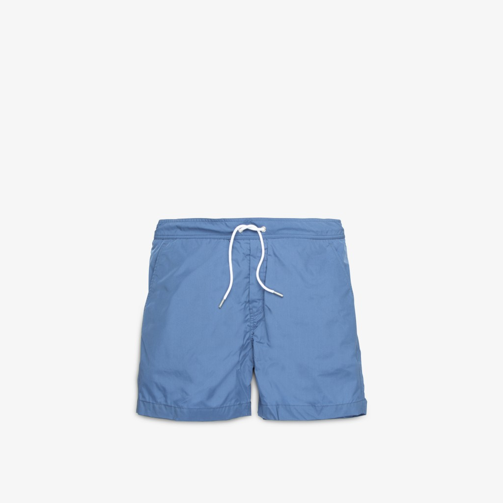 HAUGE-SWIMMER-BOTANICAL-BLUE-600DKK-75GBP-85EUR-100USD