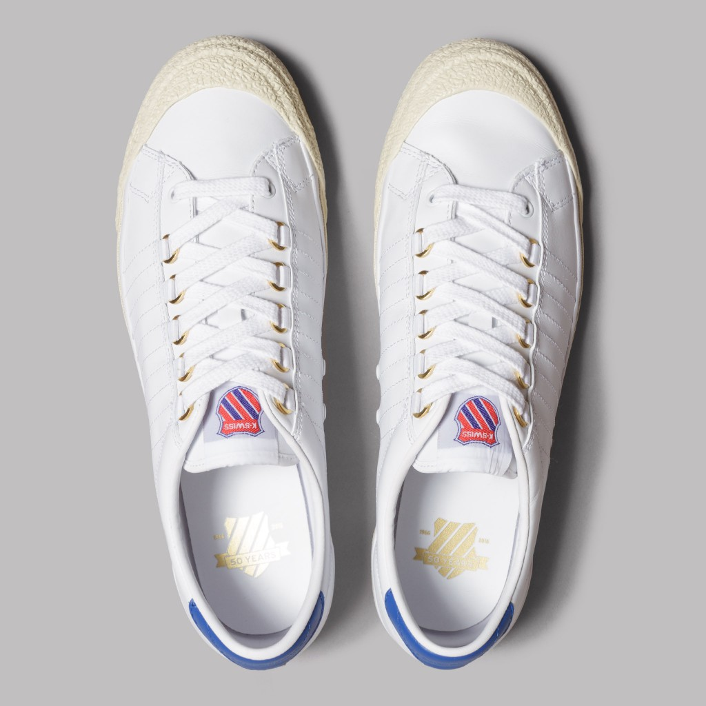 K-Swiss-Jan11-AW15-02