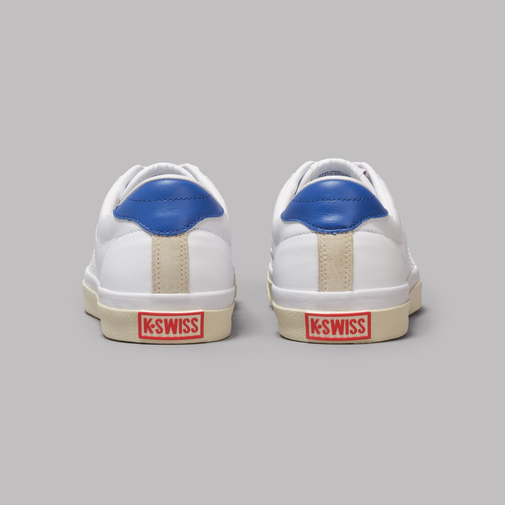 K-Swiss-Jan11-AW15-03