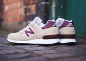 NB670sand