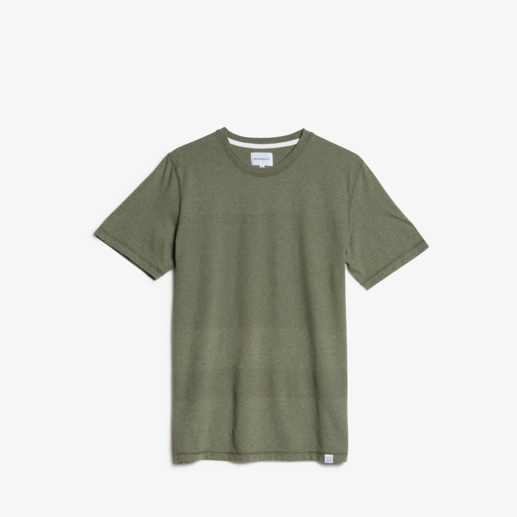 NIELS-BUBBLE-DRIED-OLIVE-400DKK-45GBP-60EUR-70USD
