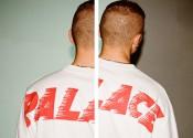 PALLY-SS16-DROP-1_18