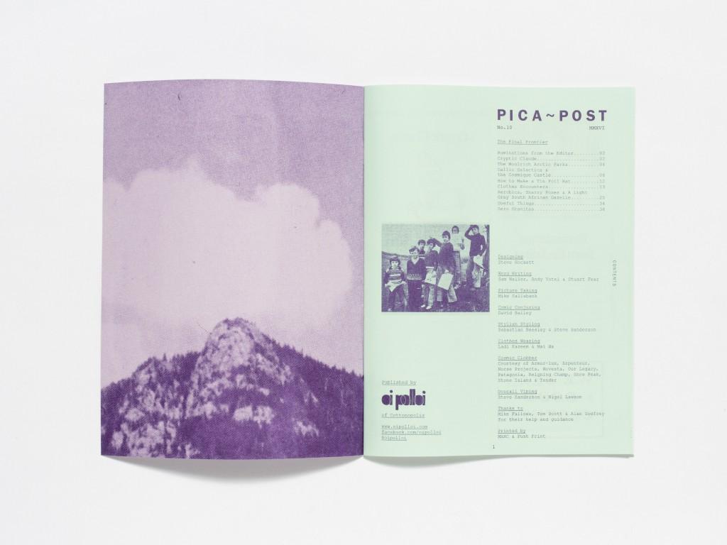 Pica-Post-No-10-02