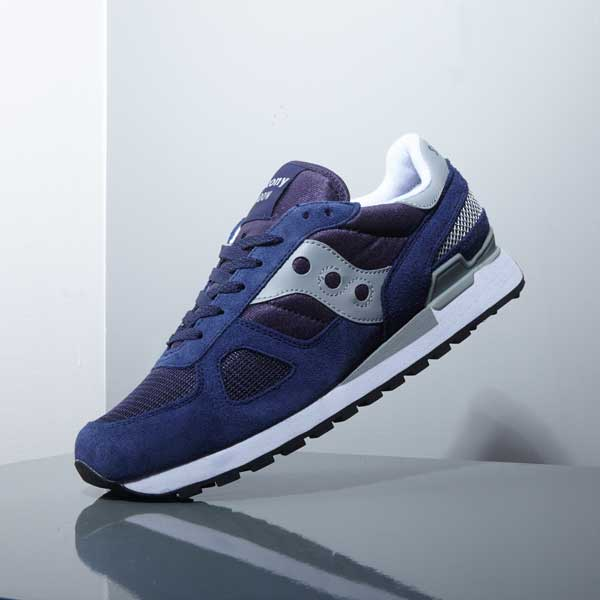 SAUCONY-SHADOW-ORIGINALS-3