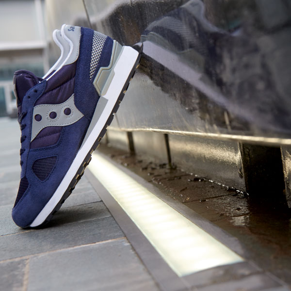SAUCONY-SHADOW-ORIGINALS